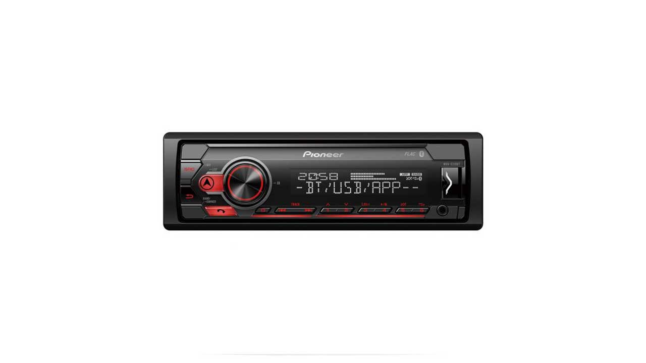 pionner_auto_radio